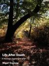 Life After Death - Nigel Copsey