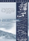 Inishbream 2/E - Theresa Kishkan
