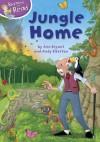 Jungle Home - Ann Bryant