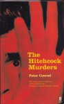 The Hitchcock Murders - Peter Conrad