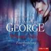 Feuerbrandung (Whisper Island 3) - Elizabeth George, Laura Maire, Lübbe Audio