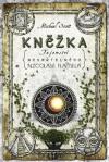 Kněžka (Tajemství nesmrtelného Nikolase Flamela, #6) - Michael Scott, Zuzana Fišerová