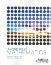 Foundations of Mathematics: Custome Edition for Sullivan University - Mario F. Triola, Marvin L. Bittinger, Judith A. Beecher