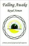 Falling Awake - Royal Atman