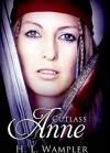 Cutlass Anne - H.L. Wampler