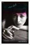 ราตรีมหัศจรรย์ (After Dark) - Haruki Murakami, นพดล เวชสวัสดิ์