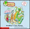 Dudley's Tea Party - Alex Galatis