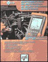 Automotive Electrical & Electronic Systems - Richard K. Dupuy