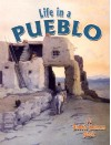 Life in a Pueblo (Native Nations of North America) - Bobbie Kalman, Amanda Bishop