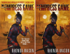 Empress Game Trilogy (2 Book Series) - Rhonda Mason