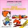 Apprends à lire avec Boule et Bill : Tout dans les oreilles - Jean Roba, Charles Astruc