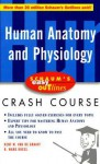 Schaum's Outline of Human Anatomy and Physiology - Kent M. Van De Graaff, R. Ward Rhees, R Ward Rhees