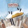 Thing-Thing - Cary Fagan, Nicolas Debon