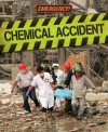 Chemical Accident. Alex Woolf - Alex Woolf
