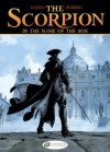 In the Name of the Son: The Scorpion - Stephen Desberg, Enrico Marini