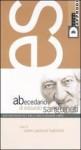 Abecedario di Edoardo Sanguineti - Edoardo Sanguineti, Uliano Paolozzi Balestrini, Rossana Campo