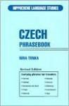 Czech Phrasebook - Nina Trnka