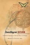 Intelligent Design - Robert Stewart