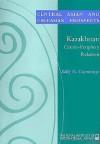 Centre-Periphery Relations in Kazakhstan - Sally N. Cummings