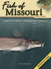 Fish of Missouri Field Guide (Field Guides (Adventure Publications)) - Dave Bosanko