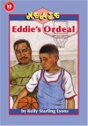 Eddie's Ordeal - Kelly Starling Lyons