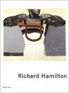 Richard Hamilton - Richard Hamilton