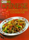 "Chinese Cooking Class Cookbook (""Australian Women's Weekly"" Home Library) - Maryanne Blacker"