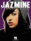 Jazmine Sullivan: Fearless - Jazmine Sullivan