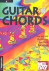 Guitar Chords - More Than 4000 Chord Voicings, Slash Chords - Jeromy Bessler