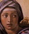 Michelangelo, the Sistine Chapel (Rizzoli Quadrifolio) - Stefano Zuffi