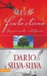 El Fruto Eterno - Dario Silva-Silva