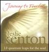 Journey to Freedom - Leslie Kenton