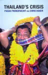 Thailand's Crisis - Pasuk Phongpaichit, Chris Baker