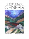 Retelling Genesis - Barry Louis Polisar