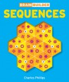 Brain Builder Sequences - Charles Phillips