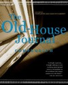 The Old-House Journal Compendium - Clem Baine, Clem Baine, Carolyn Flaherty