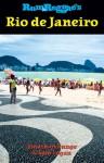 Rum & Reggae's Rio de Janeiro - Jonathan Runge, Sam Logan