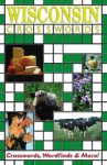 Wisconsin Crosswords: Crosswords, Word Finds and More - Dale Ratermann