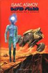 David Starr: Justicier De L'espace - Isaac Asimov