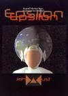 Epsilon - John J. Rust
