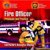 Fire Officer: Instructor's Review Manual: Principles and Practice - IAFC, International Association of Fire Chiefs