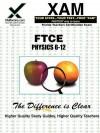 FTCE Physics 6-12 - Sharon Wynne