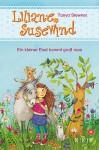Liliane Susewind - Ein kleiner Esel kommt groß raus - Tanya Stewner, Florentine Prechtel