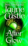 After Glow - Jayne Castle, Jayne Ann Krentz