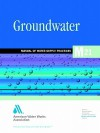 Groundwater (M21): M21 - American Water Works Association
