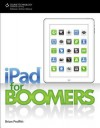 iPad for Boomers - Brian Proffitt, Proffitt