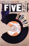 Five Plays - Michael Weller