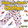 Hide-And-Seek Clothes - Kristin Eck