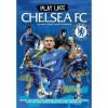 Play Like Chelsea FC - praca zbiorowa