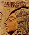 Akhenaten and Nefertiti - Cyril Aldred